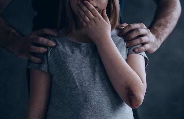 Judicializado hombre que, presuntamente, abusó de una menor de 12 años a quien habría contactado por redes sociales