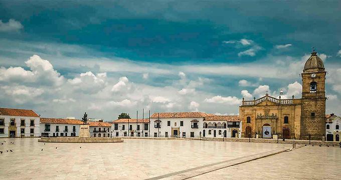 Conozca los alivios tributarios en Tunja