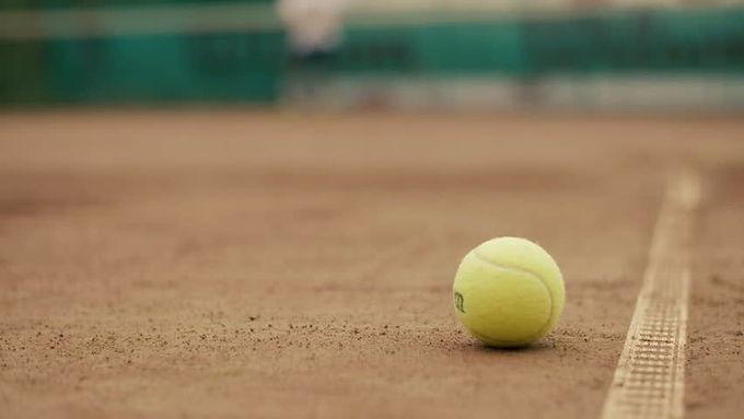 El tenis colombiano brilla en Miami