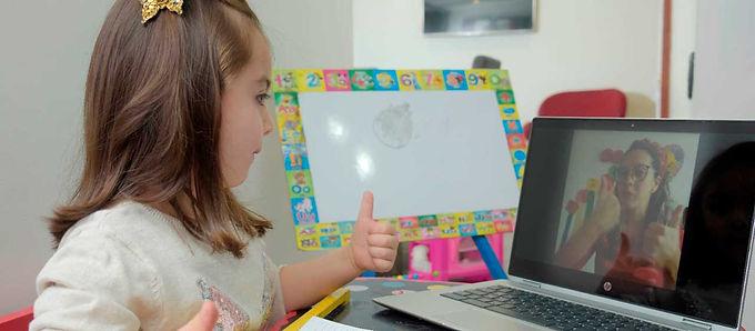 ¿Cómo la crianza amorosa+juego contribuye con la prevención de las violencias en la Niñez y la Adolescencia?