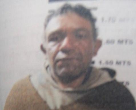 A la cárcel hombre que presuntamente asesinó a otro durante una riña