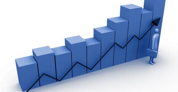 Los municipios destacados por su desempeño fiscal y financiero