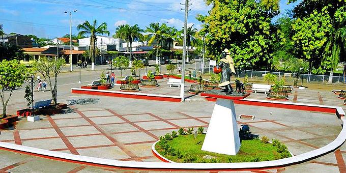 'Pilas' en Puerto Boyacá con los estafadores que se hacen pasar por funcionarios de la Alcaldía