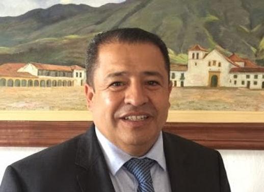 Procuraduría abrió indagación al alcalde de Villa de Leyva por presuntas irregularidades en contratación para festividad de la Virgen del Carmen