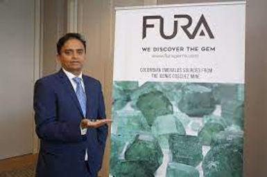 Fura Gems Coscuez Colombia hará el lanzamiento del programa 'Academia Fura'