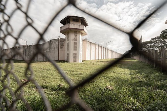 Dos hombres fueron condenados a más de 9 años de prisión por asesinar a un ciudadano durante una riña en Boyacá