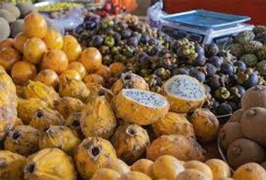 3.079 casos de enfermedades transmitidas por alimentos se han presentado este año