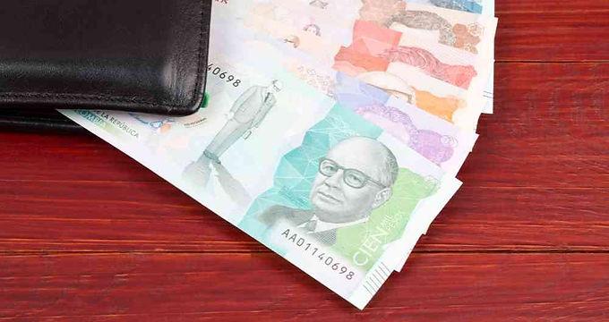 7 mil millones de pesos para el crédito Reactívate