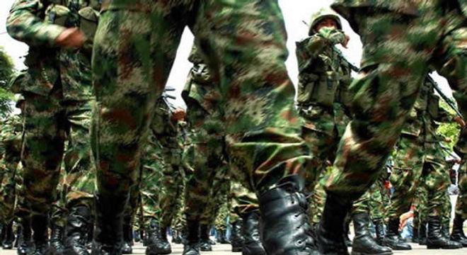 El Ministerio de Defensa debe reajustar la pensión de un exmilitar boyacense