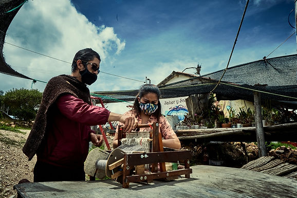 Artesanos boyacenses aprenderán de Guatemala