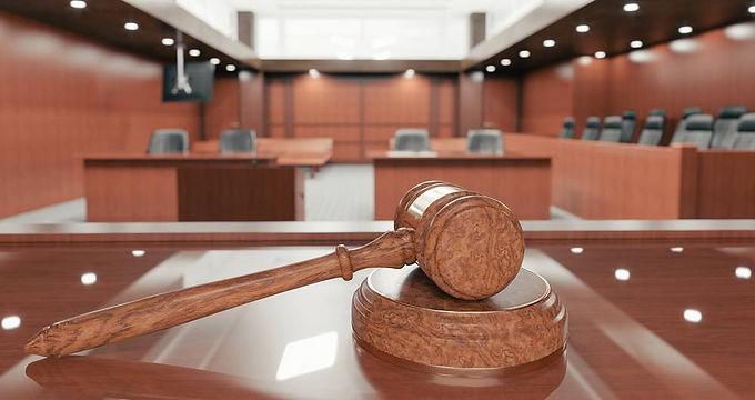Otra condena contra Sogamoso por accidente de una menor de edad