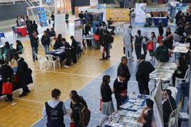 El lunes empieza la Feria Universitaria del Valle de Tenza