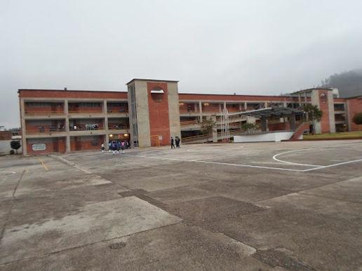 Abiertas inscripciones en colegios oficiales de Duitama para el año 2021