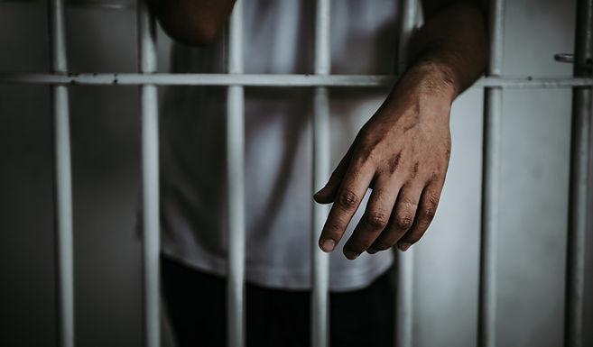 A la cárcel presuntos integrantes de la organización de delincuencia común 'Los Coyotes'