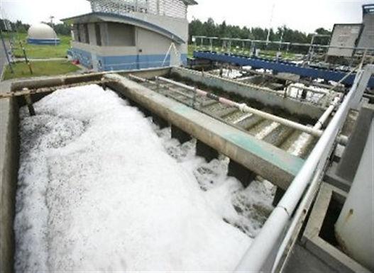 Aquí los 20 proyectos que inician las inversiones para agua potable