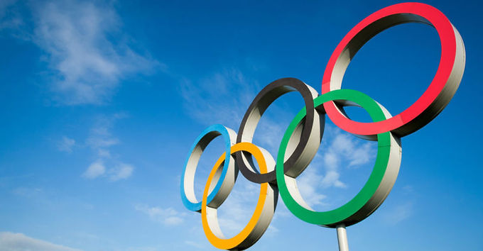 Atletismo español quiere llevarse la medalla de oro de los Olímpicos
