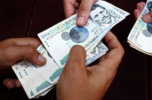 Hasta mañana hay plazo para que las empresas envíen documentos que permitan pagar prima a sus empleados