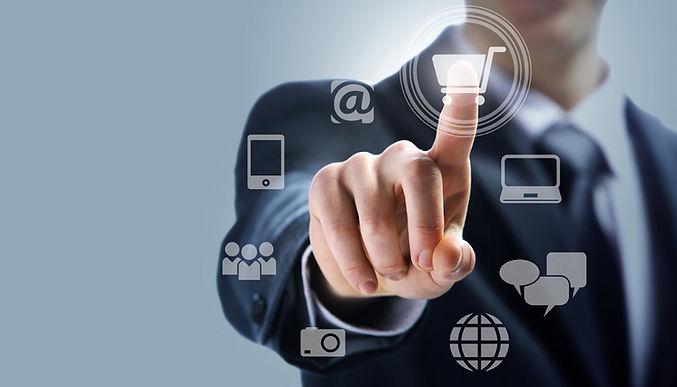 Transformación digital para las empresas colombianas