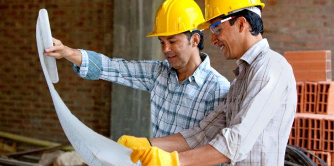 Las licencias de construcción en Tunja van en 'caída libre'
