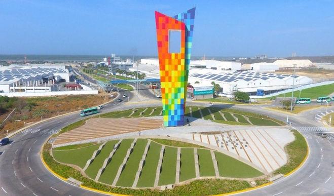 En deporte, ya se sabe la sede los Panamericanos de 2027