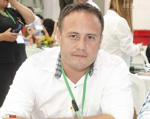 'Se cayó' la elección del alcalde de Páez