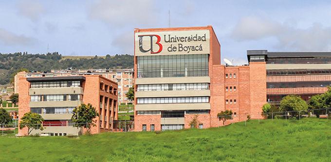 ¿Por qué Bacteriología de la Universidad de Boyacá recibió acreditación de alta calidad?
