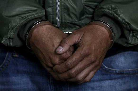 En las últimas horas la Fiscalía dio importantes golpes contra abusadores de menores