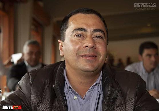 Procuraduría citó a juicio disciplinario al exalcalde de Rondón, Boyacá, por presunto incumplimiento de sus deberes