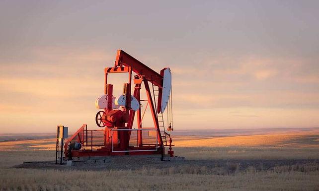 Con nueve convenios en Casanare y otros en Boyacá, Meta y Bolívar buscan aumentar reservas de crudo y gas