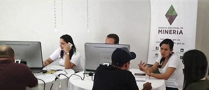 La ANM ofrecer títulos en Boyacá y Huila, la subasta se realizará en septiembre