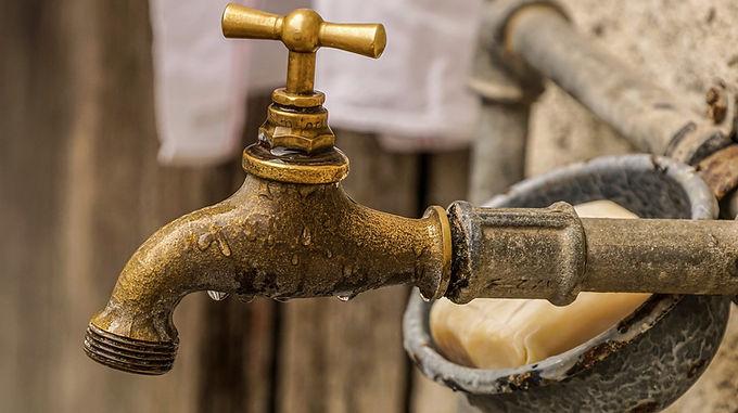 Conozca los barrios que mañana no tendrán agua en Tunja
