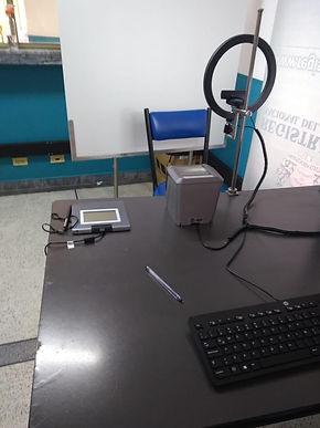Disfrute de la Estación Integrada De Servicio en Sogamoso