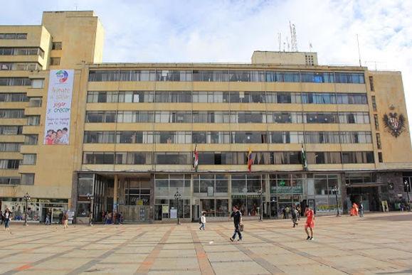 Niegan demanda contra exalcalde y exsecretaria de infraestructura de Tunja