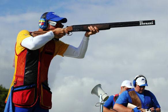 Restricciones a la caza deportiva