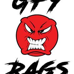GFY RAGS Logo