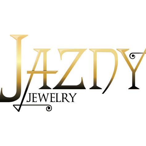 Jazny Jewelry Logo
