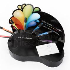 Prismacolor POP Display
