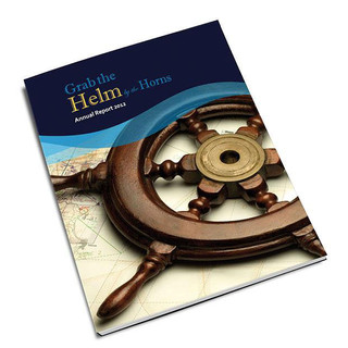 Norweigan Cruise Line Annual Report