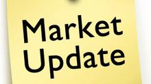 Q1 2021 Market Update