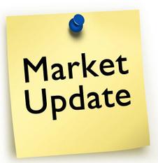 Q1 2020 Market Update