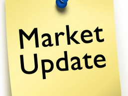 Q3 2019 Market Update