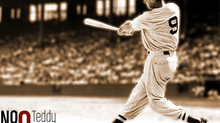 The Science of Hitting - Circle of Competence