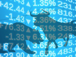 Is now the right time to Invest in theStock Market?
