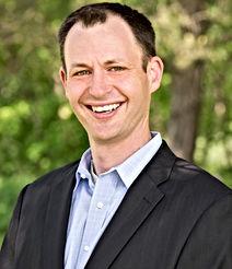 Andrew Nutter