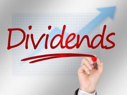 Harvesting Dividend Income