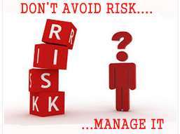 What is Your True Risk?