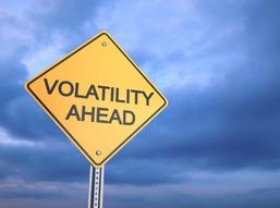 Market Volatility Update