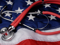 Health Care Mess – Opportunity or Land Mine