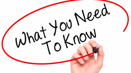 Cares Act - What you Should Know