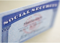 Will Social Security Exist When I Need It?